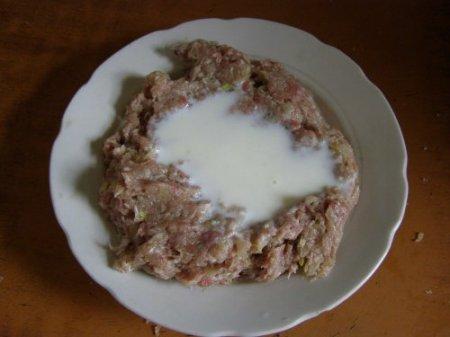 Чебуреки (фото рецепт)